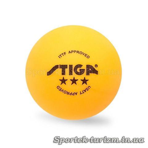 Кулька для настільного тенісу Stiga ***