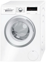 Стиральная машина Bosch Serie | 4 WAN28290OE фото