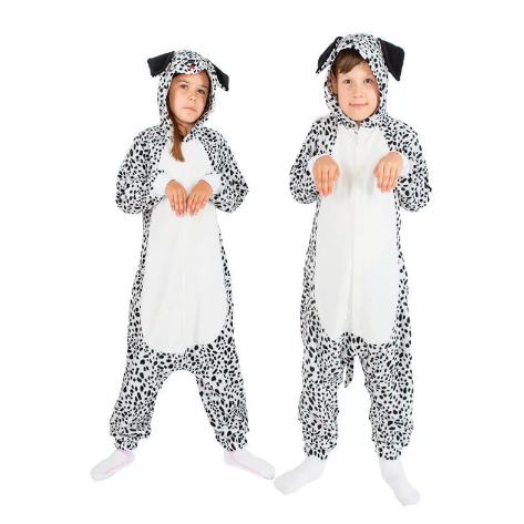 Пижамы для детей Далматинец детский 2019-11-05_15-28-06.png