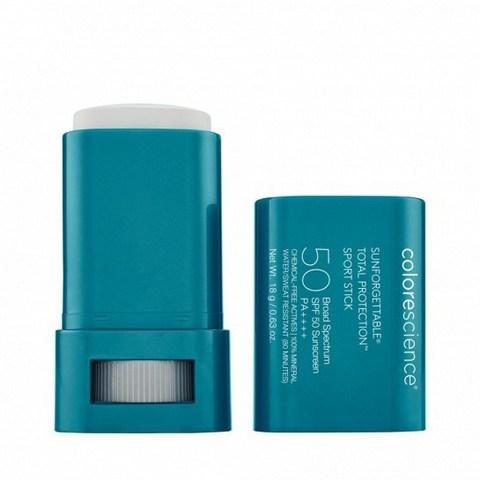 Colorescience Солнцезащитный стик Total Protection Stick SPF 50