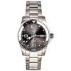 Часы наручные Longines L3.781.4.76.6