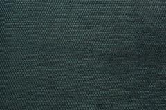 Шенилл Mulberry (Мулберри) 706/106