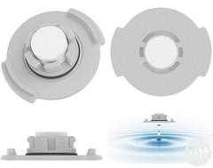 Водный фильтр для Roborock Sweep One (12шт.)