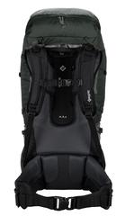 Рюкзак Redfox Makalu 65 V5 5900/т.хаки - 2