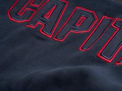 Штаны NHL Washington Capitals