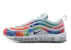 Nike Air Max 97 Golf NRG 'Tie Dye'