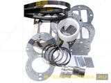 Ремкомплект 5000 часов для компрессора К24М и К25М > 2006 года