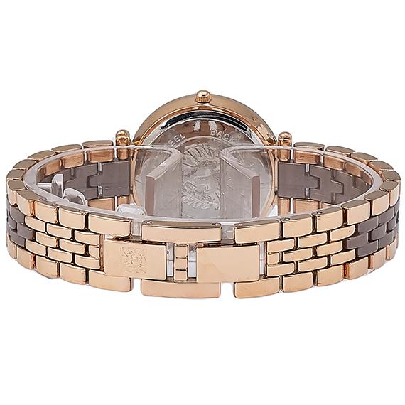 Часы наручные Anne Klein AK/3158MVRG