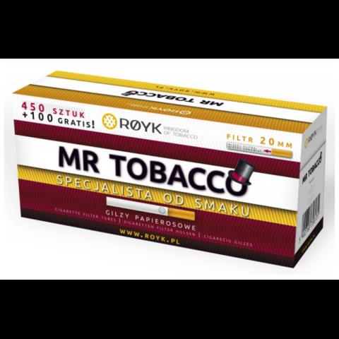 Гильзы для сигарет купить курск сигареты качество оптом в москве