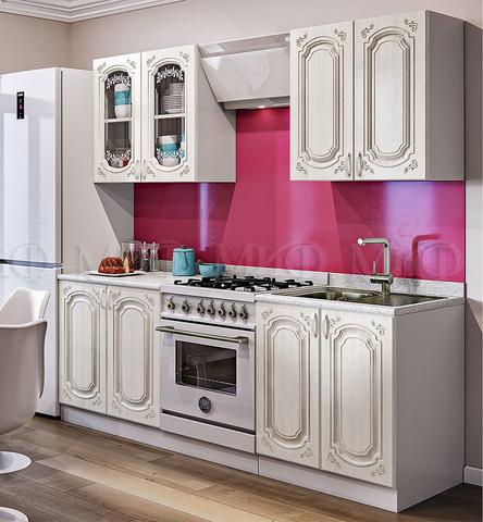 Кухня Лиза-1