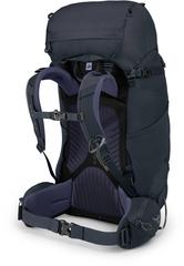 Рюкзак туристический Osprey Kyte 66 Siren Grey - 2