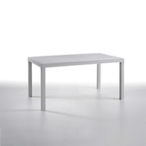 Плетеный стол из искусственного ротанга Bica Houston