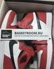 Air Jordan 1 Retro 'Chicago Bulls' (Фото в живую)