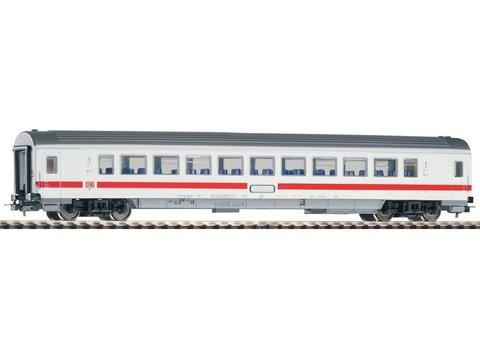 Пассажирский вагон IC 1 кл. DB AG Ep.V