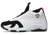 Кроссовки Мужские Nike Air Jordan XIV Retro