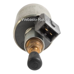 Насос-дозатор ИНТА ДП2 12 V для Webasto 3