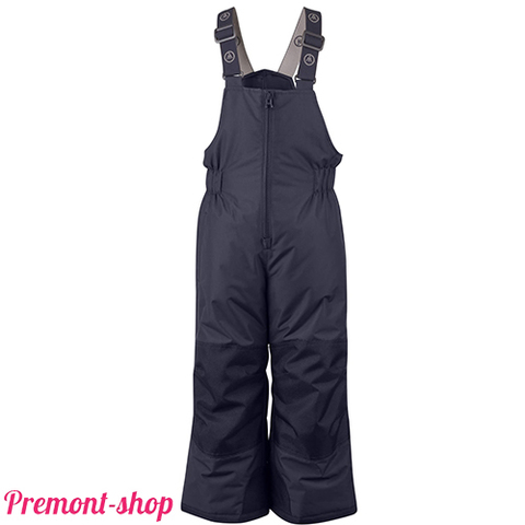 Комплект Premont Кросби