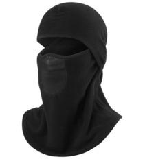 Балаклава, маска (модель №18)