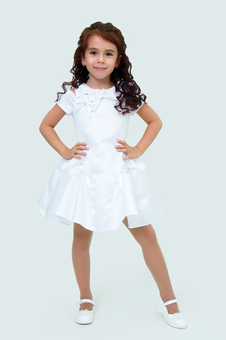 Платье детское (артикул 1Н59-3)