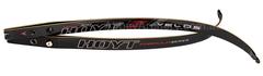 Плечи для лука спортивного  Hoyt Limbs Formula Carbon Velos 2019 (пара)