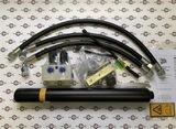 Набор установочный SRS 3CX 4CX плавающего ковша 980/A6450
