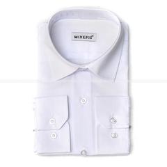 Рубашка (122-164) ИЛ1-РШ15.4