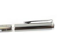 Ручка Uni Style Fit Meister 3 Color (Gun Metallic)