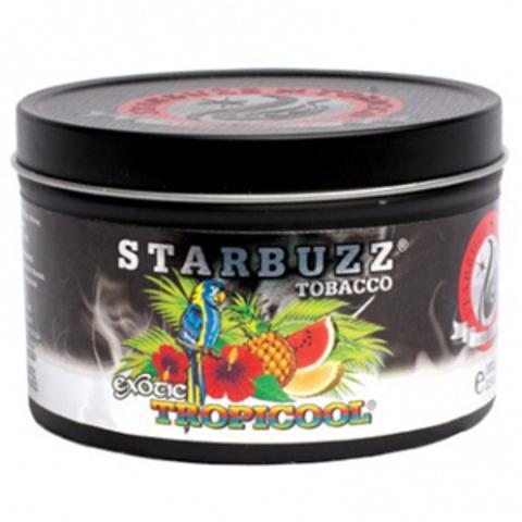 Starbuzz Tropicool