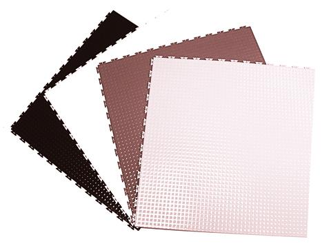 Veropol Prof - напольное промышленное покрытие