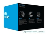 Logitech_G_X56_HOTAS_RGB_Throttle_and_Stick_Simulation_Controller-13.jpg