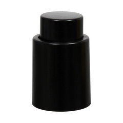 Пробка вакуумная для бутылки 4,5х7 см