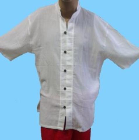 Рубашки мужские  марлевки3XL