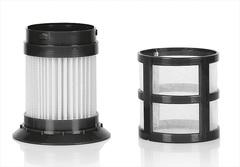 Фильтр для пылесоса GALAXY GL6260