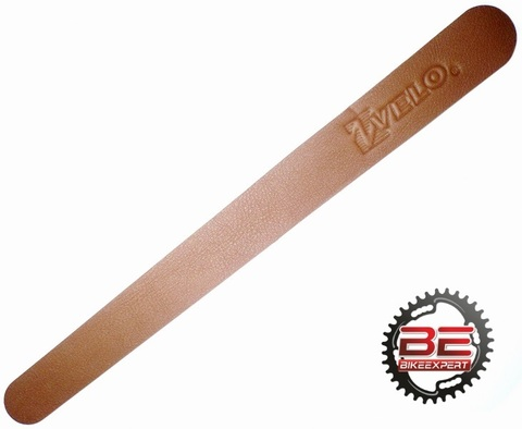 Защита пера Velo VLF-012