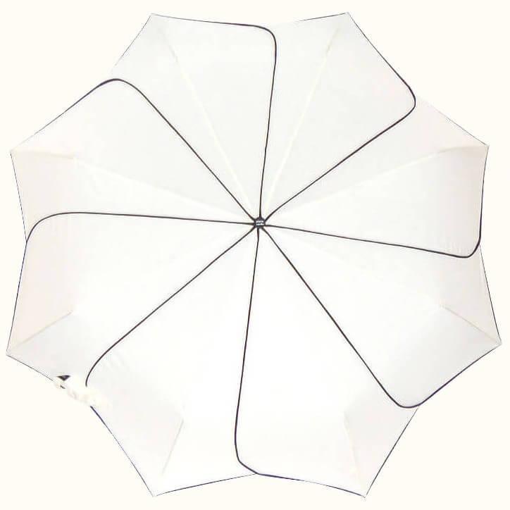 Зонт складной Pierre Cardin 82268-1 Sunflower