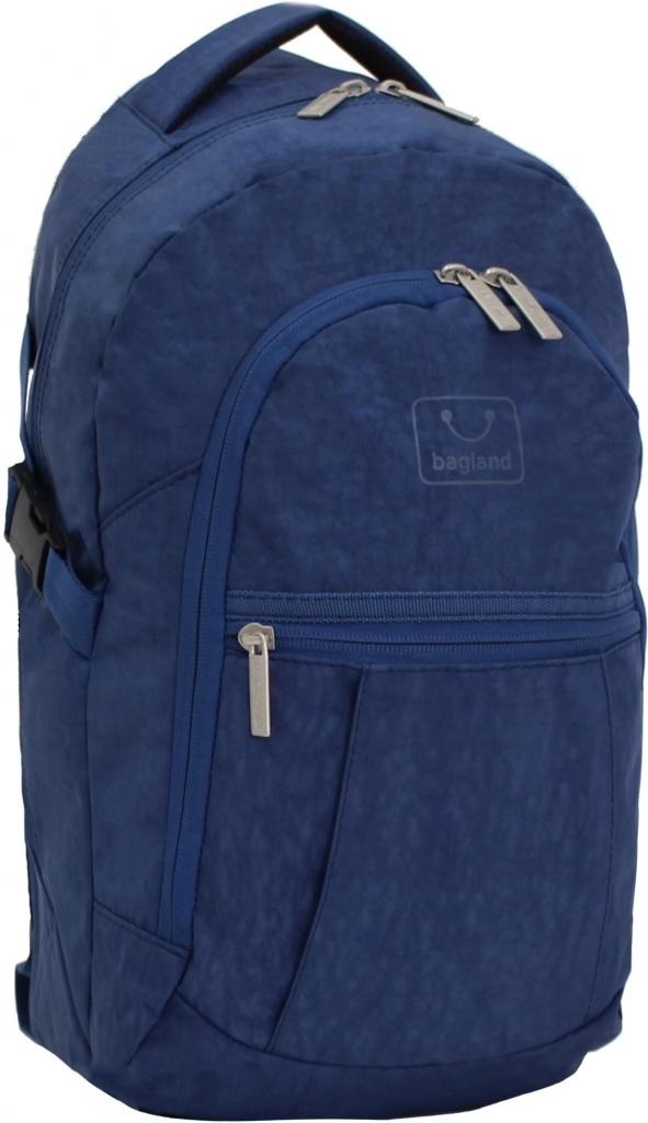 Городские рюкзаки Рюкзак Bagland Ярослав 27 л. Синий (0017570) c358fd9b46b9fddccddd7a427e522f9b.JPG