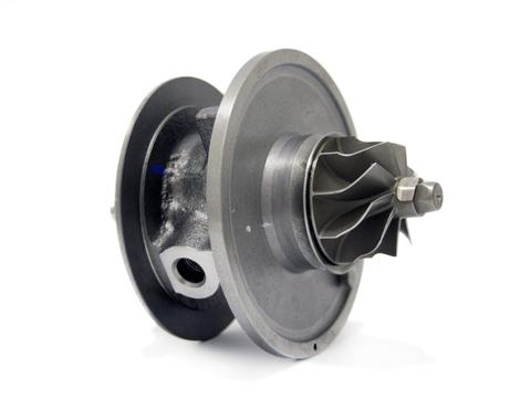 Картридж турбины BV39 Рендж Ровер 3.6 TDV8 272 л.с. (правый)