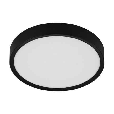 Светодиодный потолочный светильник  Eglo MUSURITA 98603
