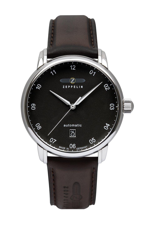 Мужские часы Zeppelin New Captain's line 86522