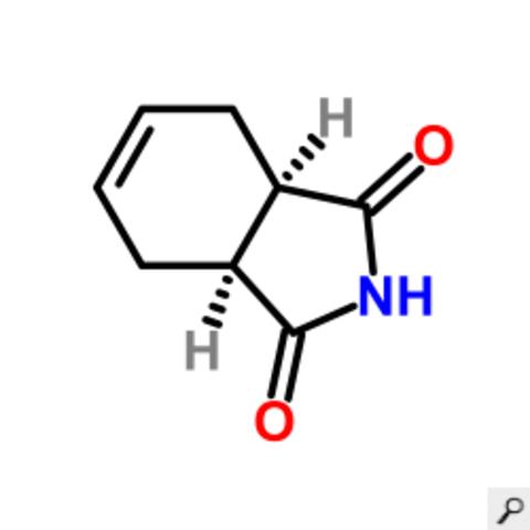 цис-1,2,3,6-Тетрагидрофталимид