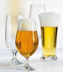 Набор бокалов для пива, 550 мл, фото 4