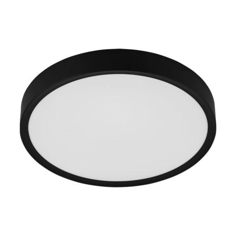 Светодиодный потолочный светильник  Eglo MUSURITA 98604