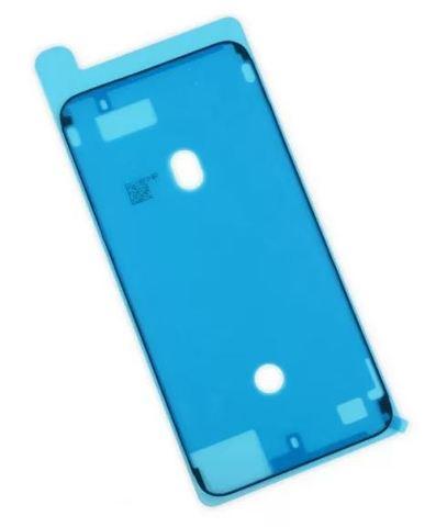 Проклейка дисплейного модуля для iPhone 12/ 12 PRO/12 Pro MAX/MINI