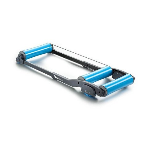 Tacx Galaxia Advanced Roller Trainer