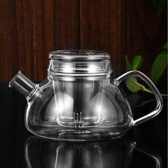 """Заварочный чайник """"Киото"""" 750 мл"""