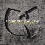 Wu-Tang Clan / Legend Of The Wu Tang (2LP)