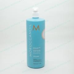 1000 мл Шампунь Экстра объем Moroccanoil