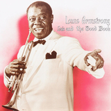 Louis Armstrong / Louis And The Good Book (RU)(CD)