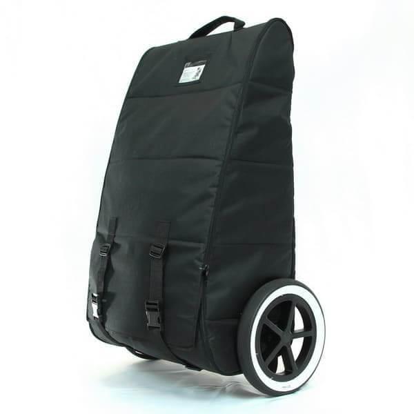 Сумки для колясок Cybex Priam Сумка для транспортировки Cybex Priam ea5996b7d78d8a0866662df43b1b05ef_2_.jpg