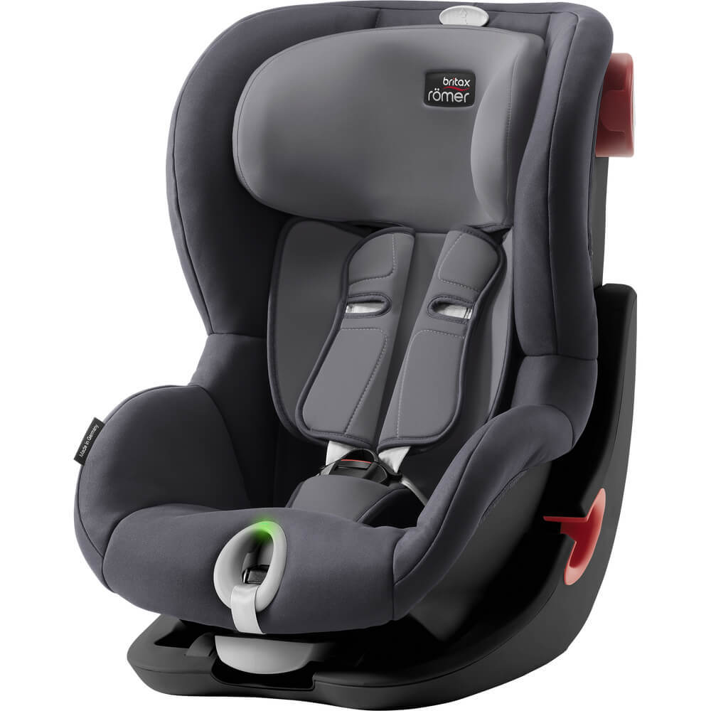 Britax Roemer King II LS Автокресло Britax Roemer King II LS Storm Grey 01_KING_II_LS_BlackSeries_StormGrey_02_light_2017_72dpi_2000x2000.jpg